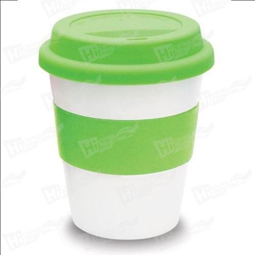 Promotional Mix & Match Plastic Take Away Cups