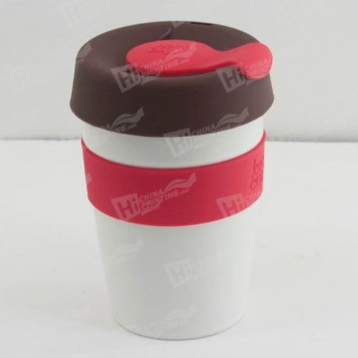 Silicone Belt For Mugs