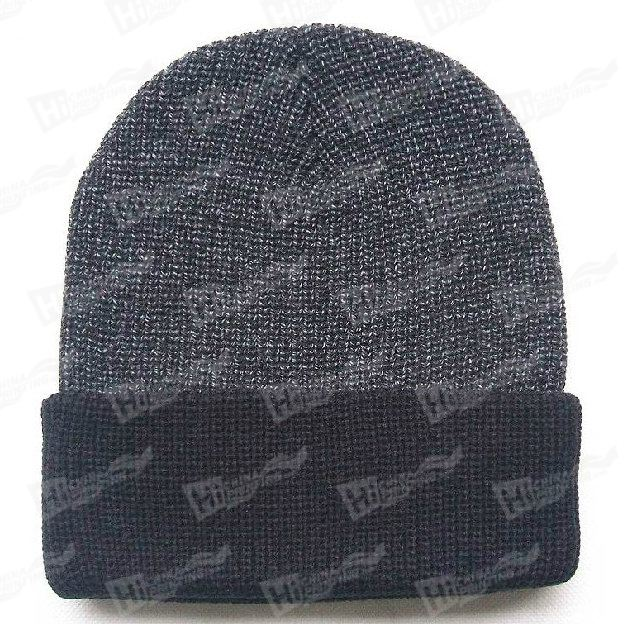 Custom Winter Hats