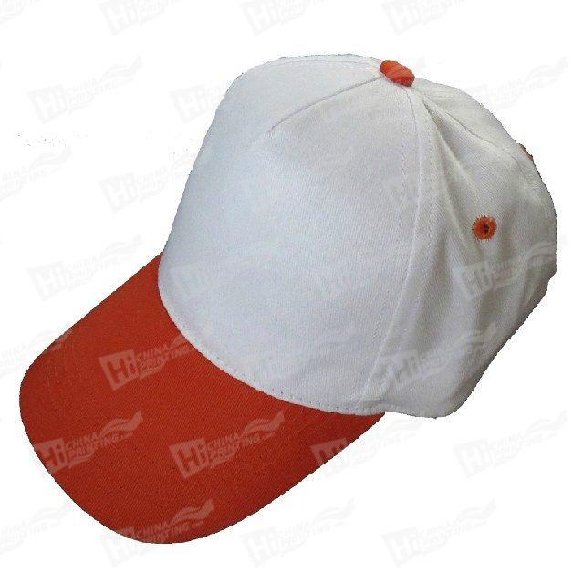 Promotion Hats Printing
