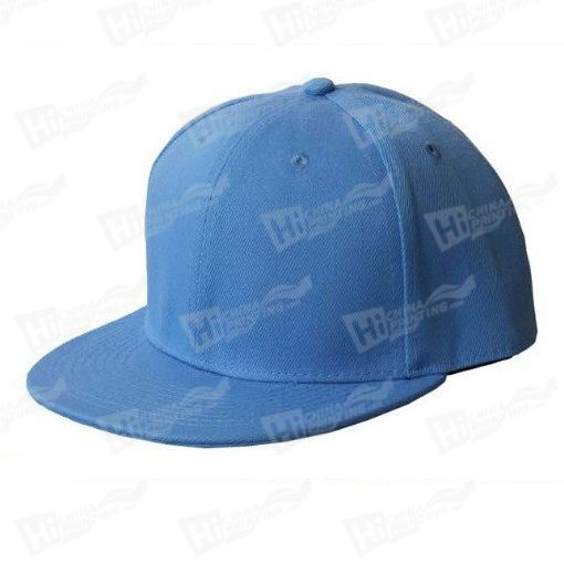 New Era Snapback Caps