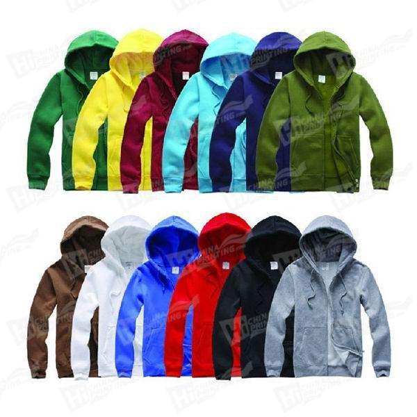 Cheap Hoodies For Man