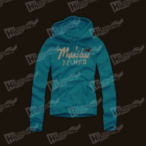 China Mancfacture Wholesale Hoodies With Printing