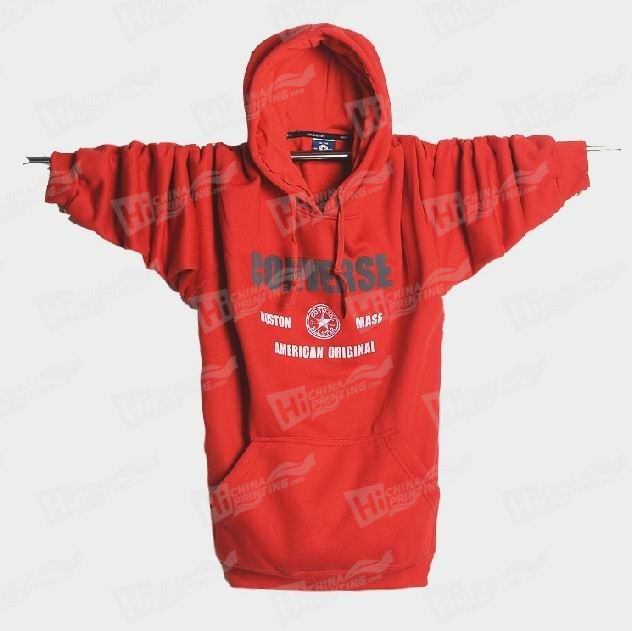 Hot Sale Fashion Hoodies