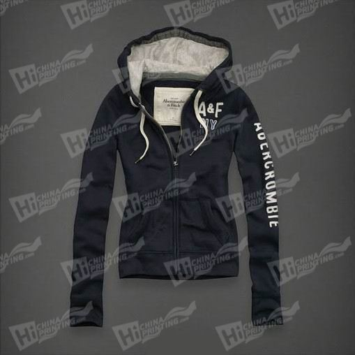 OEM Service For Hoodies