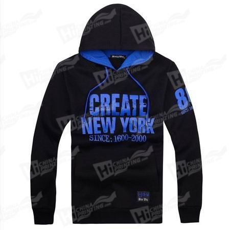 Promotional Hoodies
