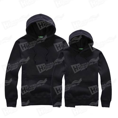 Wholesale Unisex Hoodies