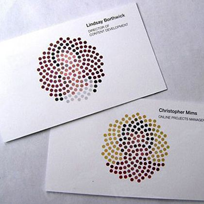 Slap-up Business Card Printing