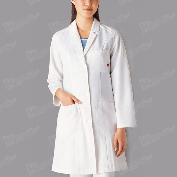 Custom Nurse Wear