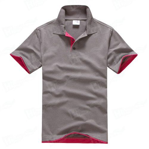 Custom Pure Cotton Uniform