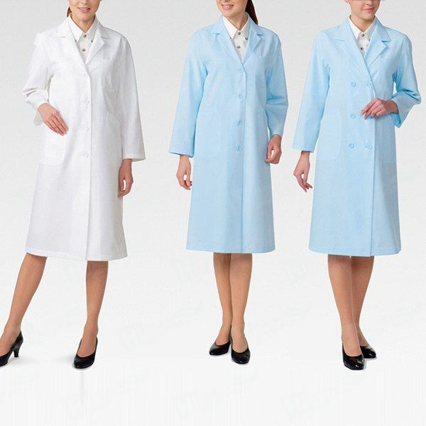 Custom Surgical Clothing