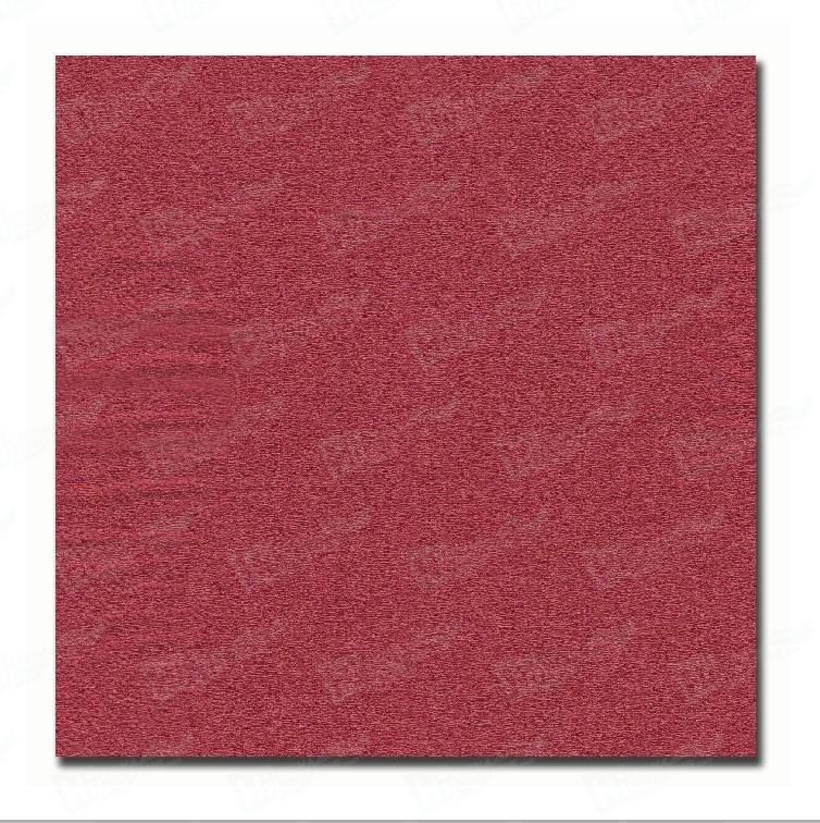 2 Ply Dark Red Napkins (33cm x 33 cm)