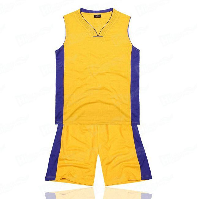 CustomBasketball Vest