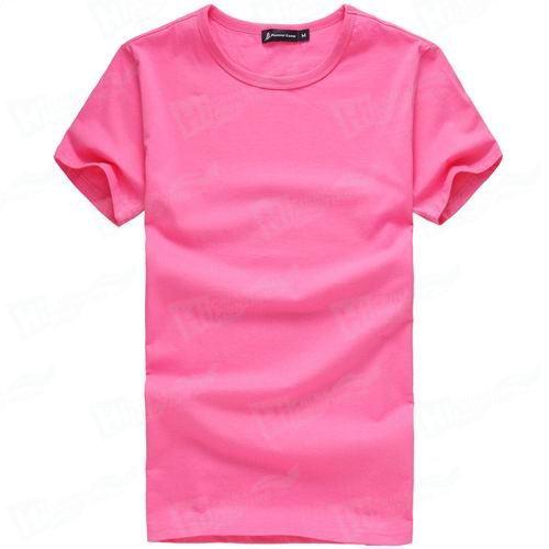 2016 cheap custom t shirts shirts t shirts polo shirts for Cheap custom shirt printing