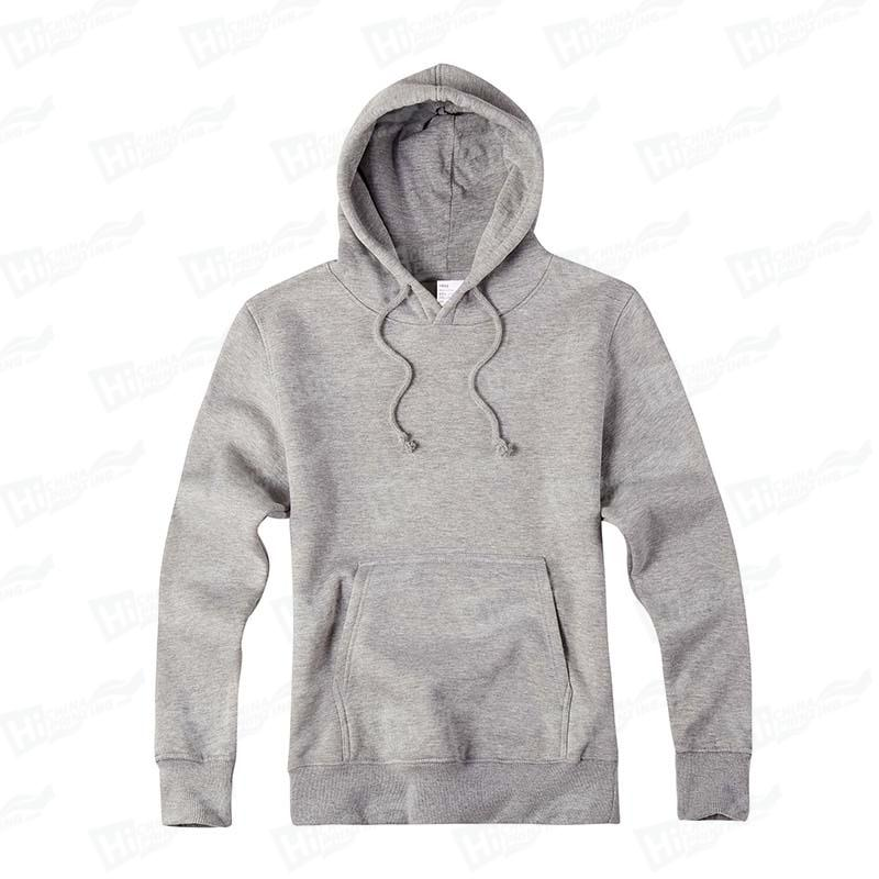 Custom Printing Services For Hoodies