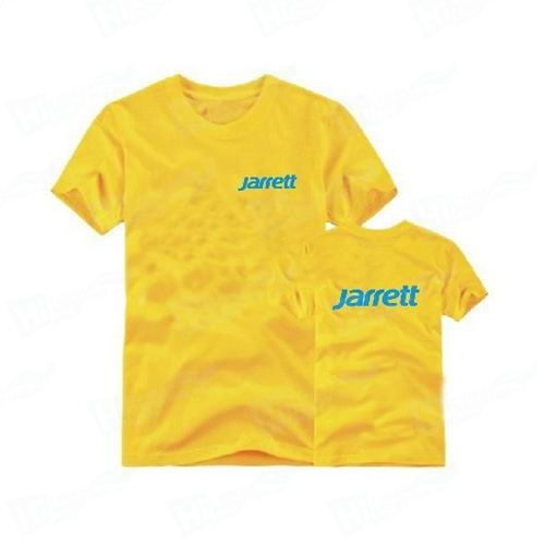 Custom Promotion T-shirts