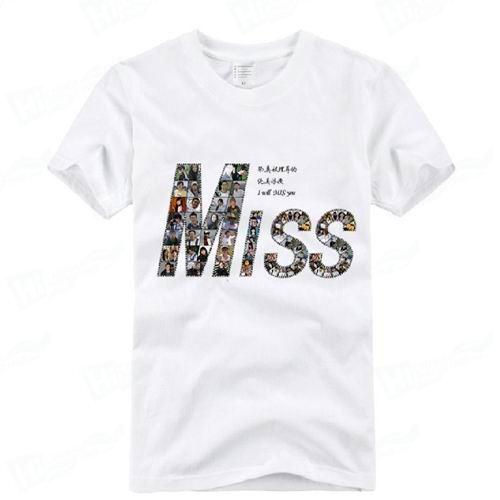 Dye sublimation t shirts t shirts cheap t shirts for Dye sublimation t shirt printer