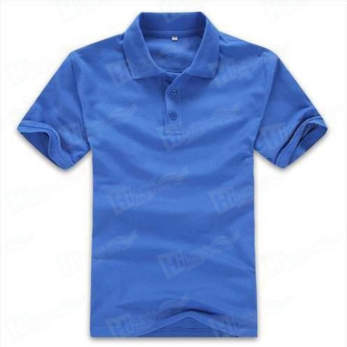 School uniform polo shirts printing for Polo shirts for printing