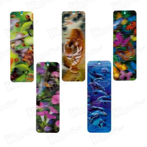 bookmarks wholesale bookmarks custom bookmarks cheap bookmarks