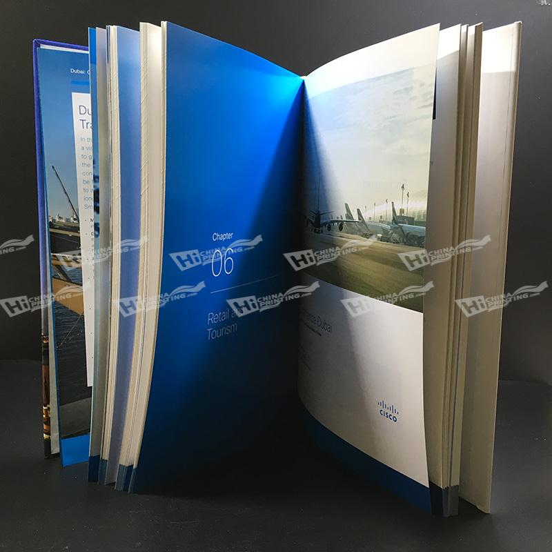 Digital Printing Books