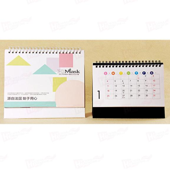 Personalized Printing Wholesale Custom Perpetual Calendars