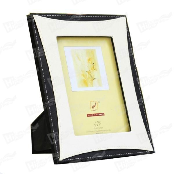 PU Photo Frames
