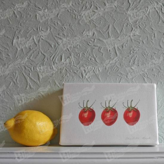 Fruit Canvas Printing