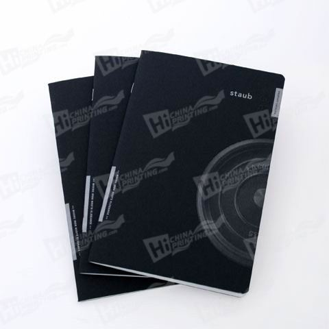 Art Paper High Quality Catalogue Printing
