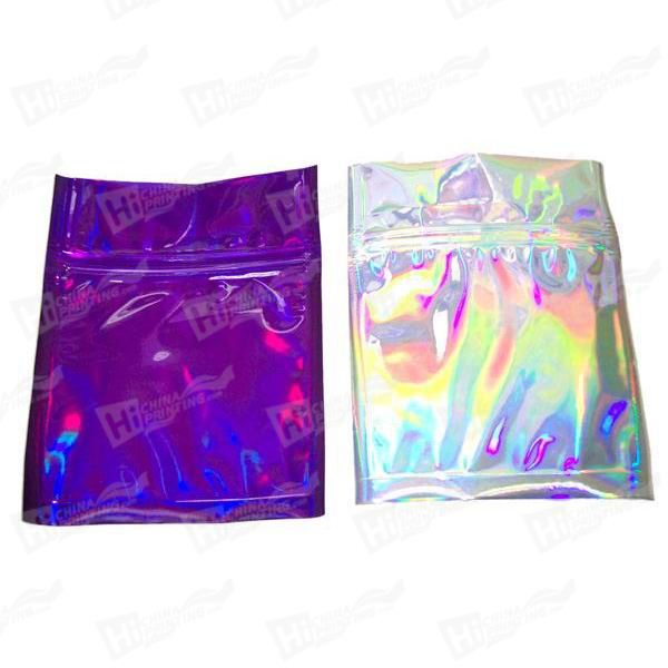 Holographic Envelopes