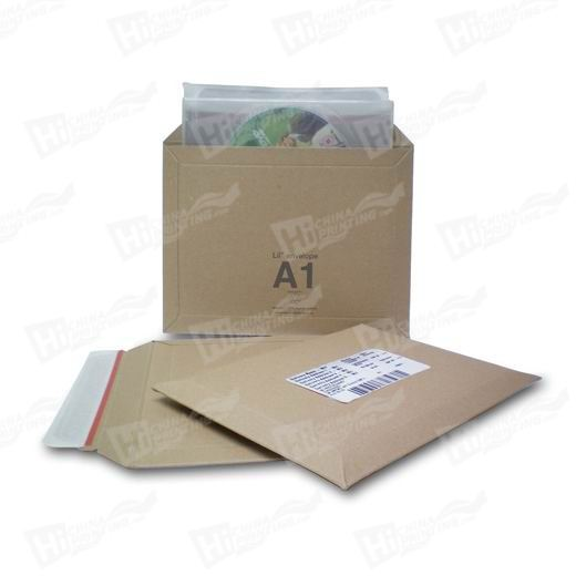 Kraft Envelope With Best Quality
