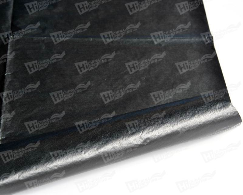 40g Semi-Tranparent Wax Wrapping Paper