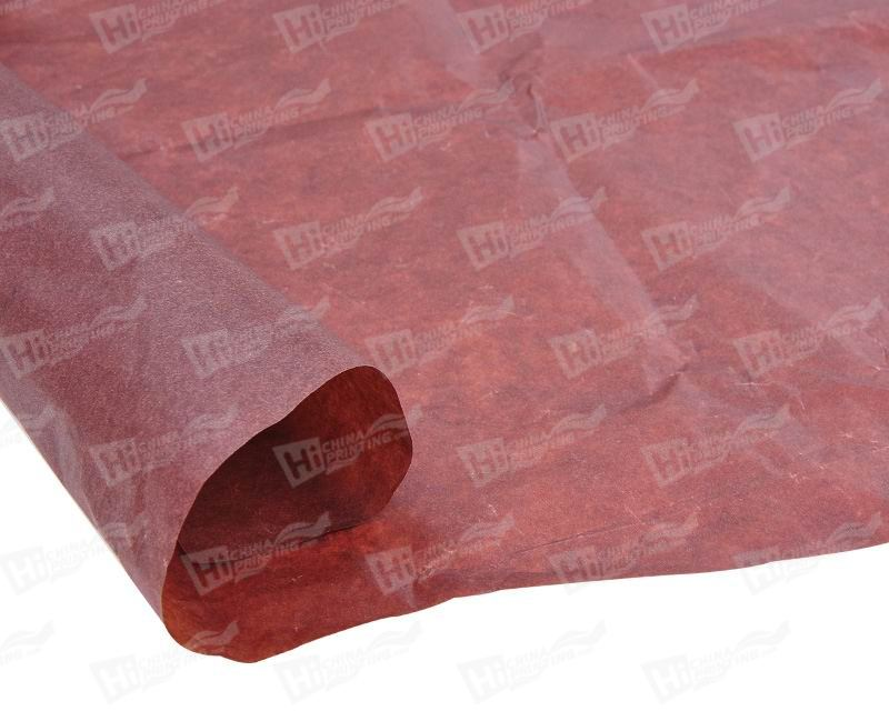 40g Sweden Coffee Greaseproof Paper