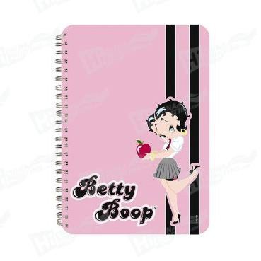 Cartoon Notebook Printing