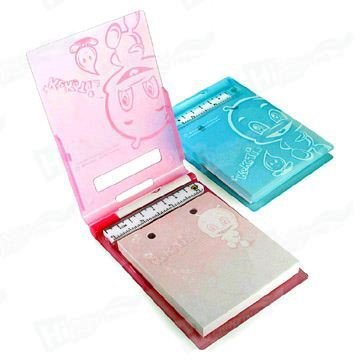 Promotion Office Notebooks Printing