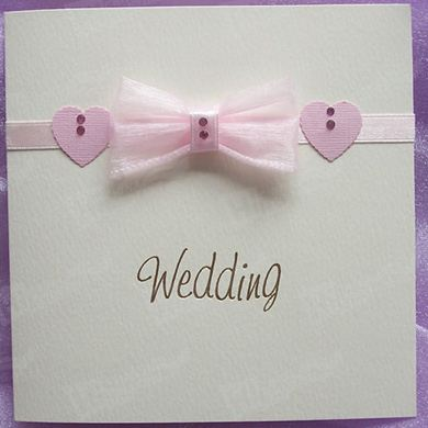 Cheap Wedding Cards Printing