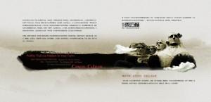 Brochure_Printing01