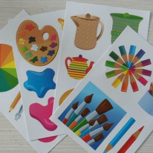 Sticker_Printing_for_Kids_a