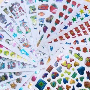 Sticker_Printing_for_Kids_b
